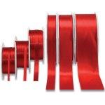 Schleifenbänder